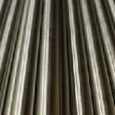 tungsten heavy metal alloy round bar rod