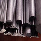 molybdenum tzm round bar rod refractory alloy